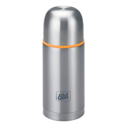 Esbit Stainless Steel Vacuum Flask Silver (750 ml) (Esbit ISO750ML)
