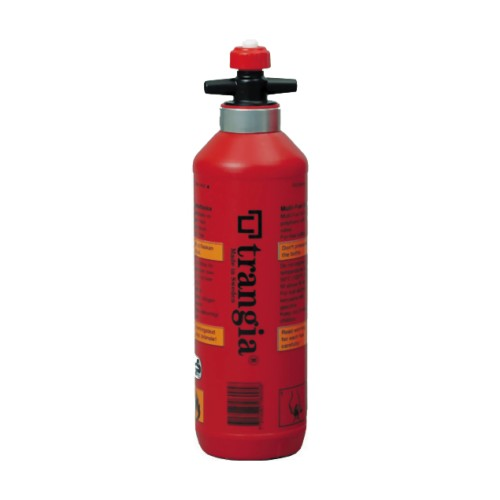 Trangia Fuel Bottle (500 ml) (Trangia)