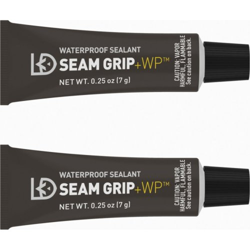 McNett SEAMGRIP Seam Sealer Kit (2 x 7 g) (McNett)
