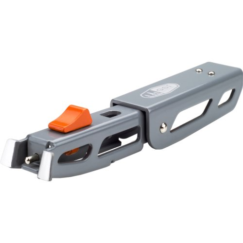 GSI Outdoors nForm Pot Gripper (GSI 44002)