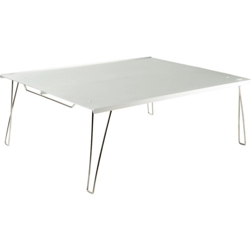 GSI Outdoors Ultralight Folding Table - Large (GSI 55302)