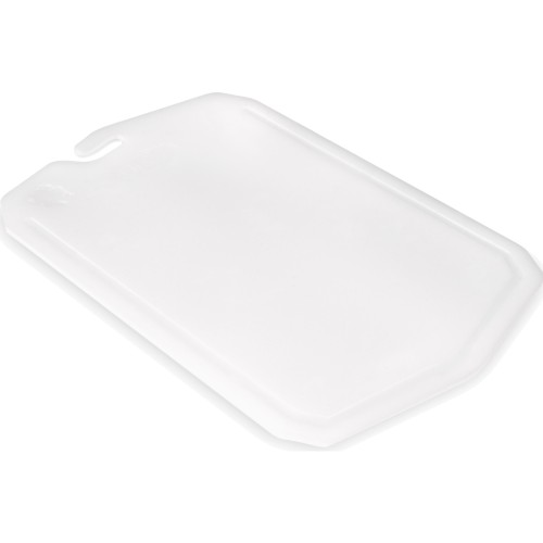 GSI Outdoors Ultralight Cutting Board (GSI 76005)