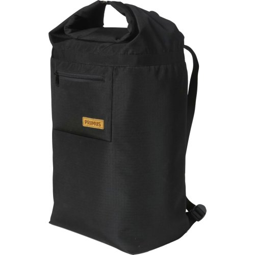 Primus CampFire Insulated Cooler Backpack (Primus 740750)