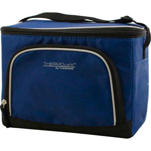 Thermos Thermocafe Insulated Cooler Bag - Medium (6.5 l) (Thermos 157961)