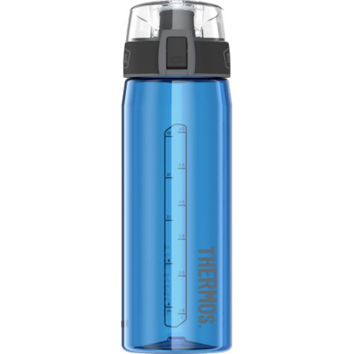 Thermos Hydration Bottle - 710ml (Royal Blue) (Thermos 162505)