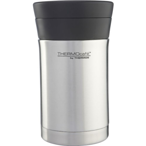 Thermos Thermocafe Darwin Food Flask (500 ml) (Thermos 186816)