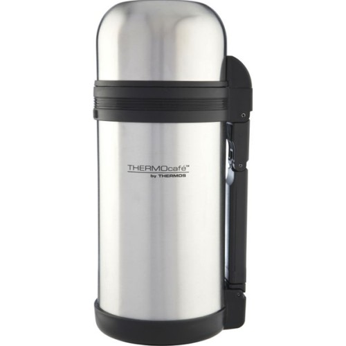 Thermos Thermocafe Multi Purpose Food and Drink Flask (1200 ml) (Thermos 187047)