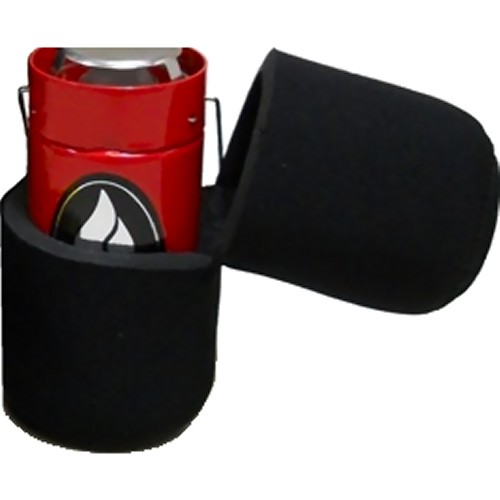 UCO Neoprene Cocoon Case for Original & Mini Lantern (UCO)