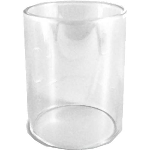 UCO Replacement Glass Chimney for Candlelier Lantern (UCO C-GL-REP)