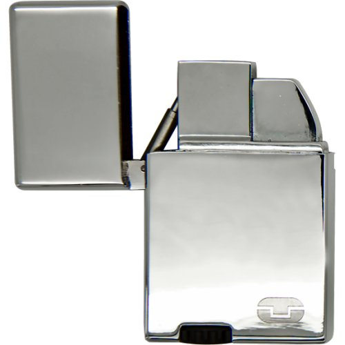 True Utility Classic Windproof Lighter (True Utility 460)