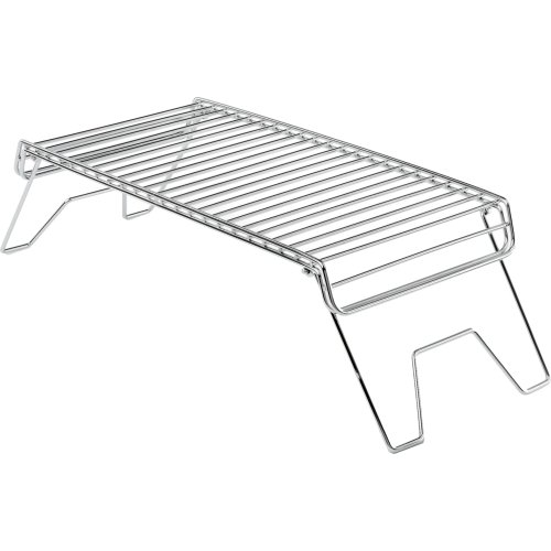 GSI Outdoors Folding Campfire Grill (GSI 40436)