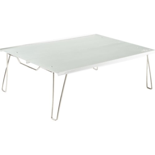GSI Outdoors Ultralight Folding Table - Small (GSI Outdoors 55301)