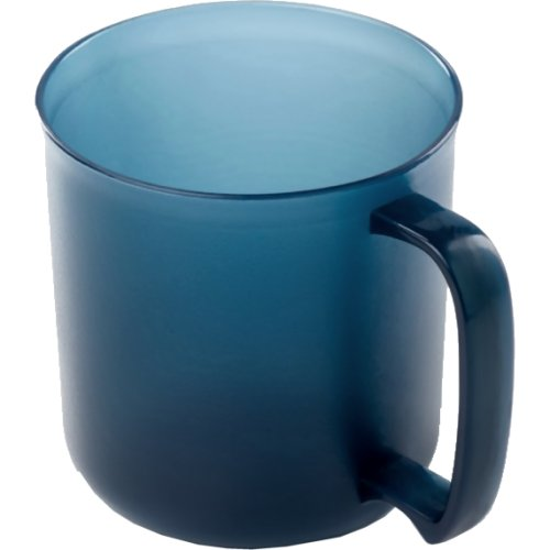 GSI Outdoors Infinity Mug (Blue) (GSI Outdoors 75212)