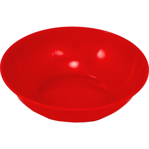 GSI Outdoors Cascadian Bowl (Red) (GSI 77141)