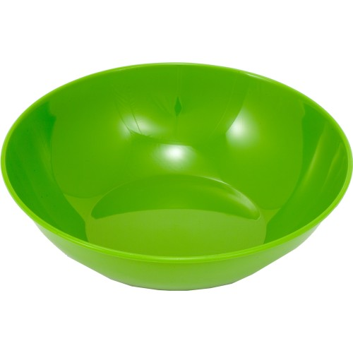 GSI Outdoors Cascadian Bowl (Green) (GSI 77143)