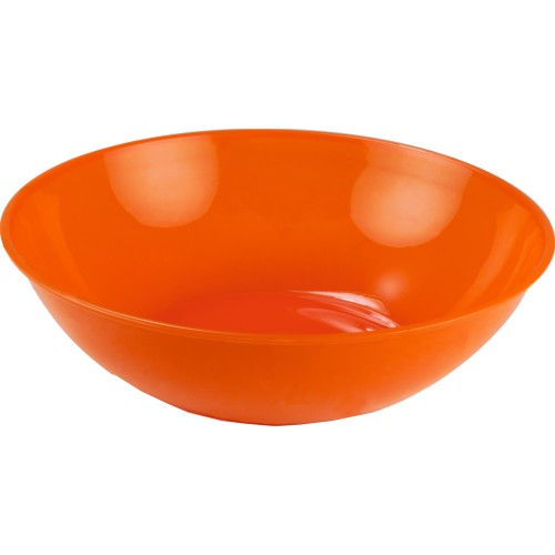 GSI Outdoors Cascadian Bowl (Orange) (GSI 77147)