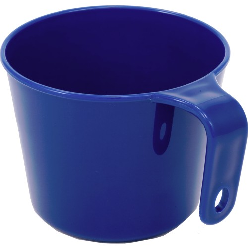 GSI Outdoors Cascadian Nesting Cup (Blue) (GSI 77222)