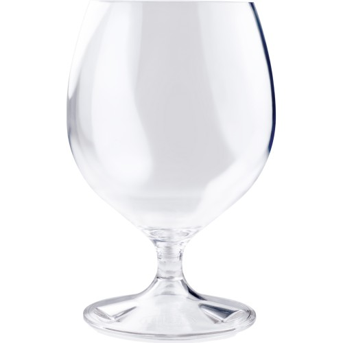 GSI Outdoors Highland Drinking Glass (GSI 79335)