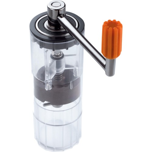 GSI Outdoors Java Mill Coffee Grinder (GSI 79486)
