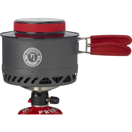 Primus Lite XL All-in-One Gas Stove Set (Primus 356011)