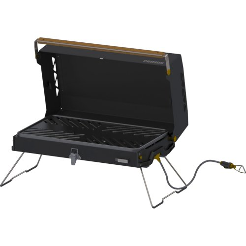 Primus Kuchoma Gas Grill and Barbeque (Primus 440050)