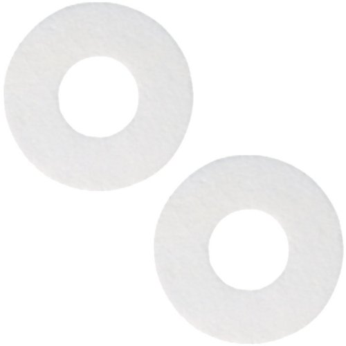Primus Priming Pad for VariFuel / Himalayan MultiFuel Stove 3278/3288 (Pack of 2) (Primus 721450)