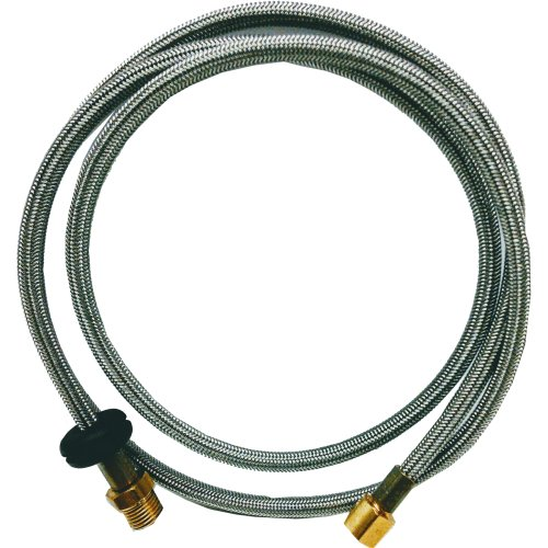 Primus Extension Hose for Tupike and Kinjia Stoves (3501) (Primus 741170)