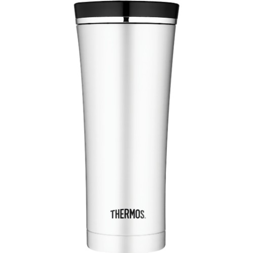 Thermos Discovery Stainless Steel Travel Tumbler (470 ml) (Thermos 013042)