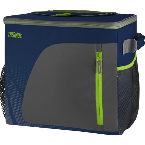 Thermos Radiance 36 Can Insulated Cooler (Navy) (Thermos 148885)