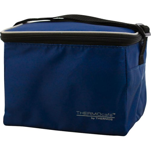 Thermos Thermocafe Insulated Cooler Bag - Individual (3.5 l) (Thermos 157940)