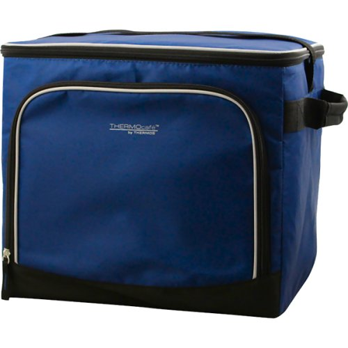 Thermos Thermocafe Insulated Cooler Bag - Family Size (30 l) (Thermos 158035)