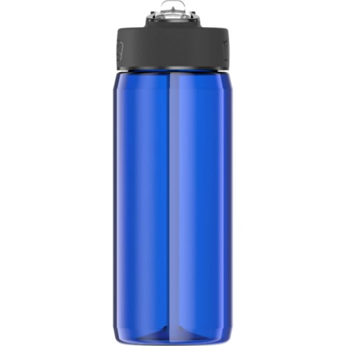 Thermos Hydration Bottle with Straw - 530ml (Blue) (Thermos 162622)