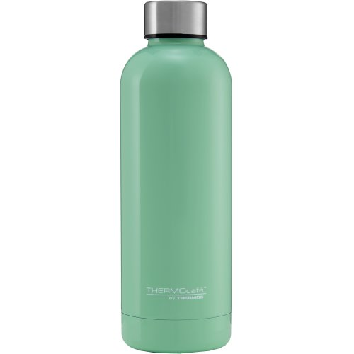 Thermos Thermocafe Hydrator Bottle - 500 ml (Aqua) (Thermos 192542)